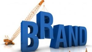 Brand Building for SMEs