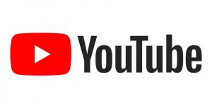 YouTube Logo - YouTube for Business