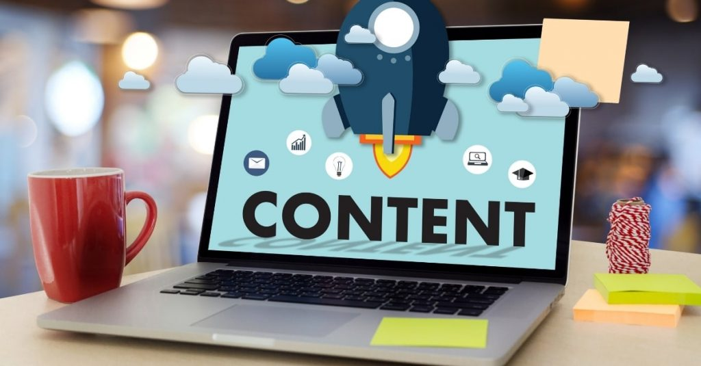 How Refreshing Your Old Content Can Boost SEO Traffic