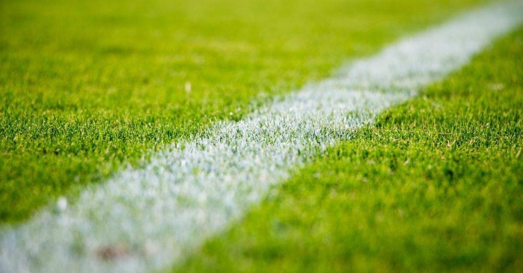 The Major Marketing Mistake The European Super League Clubs Made