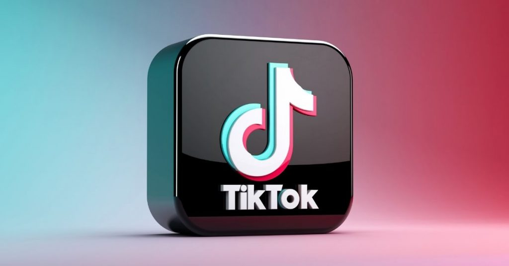 TikTok Marketing – A Quick and Easy Introductory Guide