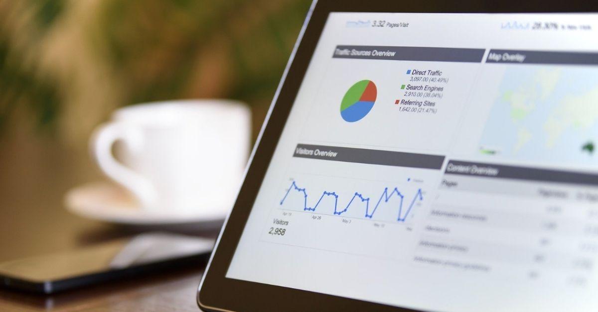 Digital Marketing Strategies To Grow Your Business